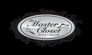 The Master Closet Boutique